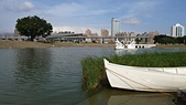 幸福水漾公園、婚紗廣場:14天鵝湖.jpg