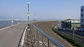 二重環狀自行車道:12堤頂上的單車道.jpg