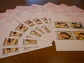 鄧麗君郵票:鄧麗君郵票卡護卡.jpg