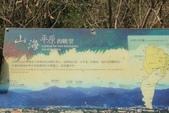台東鯉魚山:鯉魚山10.JPG
