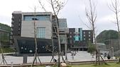 海洋科技博物館:01海科館主題館2.jpg
