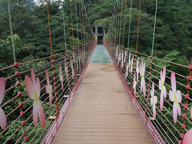 22琉璃光之橋 (1).jpg - 坪瀨・琉璃光之橋 健行園區