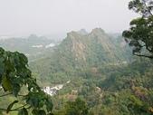 大社觀音山:12尖山與猴子山.jpg