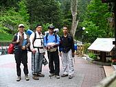 塔曼山系:明池神木.jpg