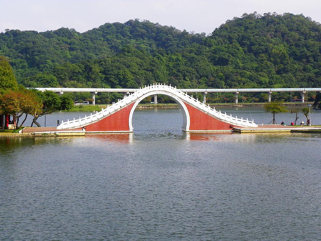 大湖公園白鷺鷥山:01大湖公園.jpeg