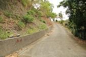 台東石頭山:石頭山01.JPG