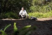 2012的山林旅歷:都蘭山登頂照