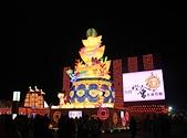 2013台灣燈會在新竹:副燈--豐財進寶