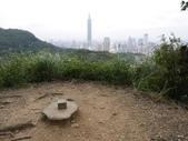 南港山峭壁總覽:13豹山H141M北市精幹點319號.jpg
