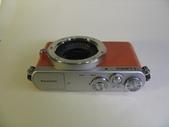 微單眼Panasonic GM1:GM1-21.jpg