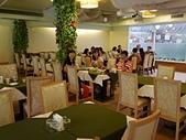 台北園外園・準園:準園02餐廳.jpg