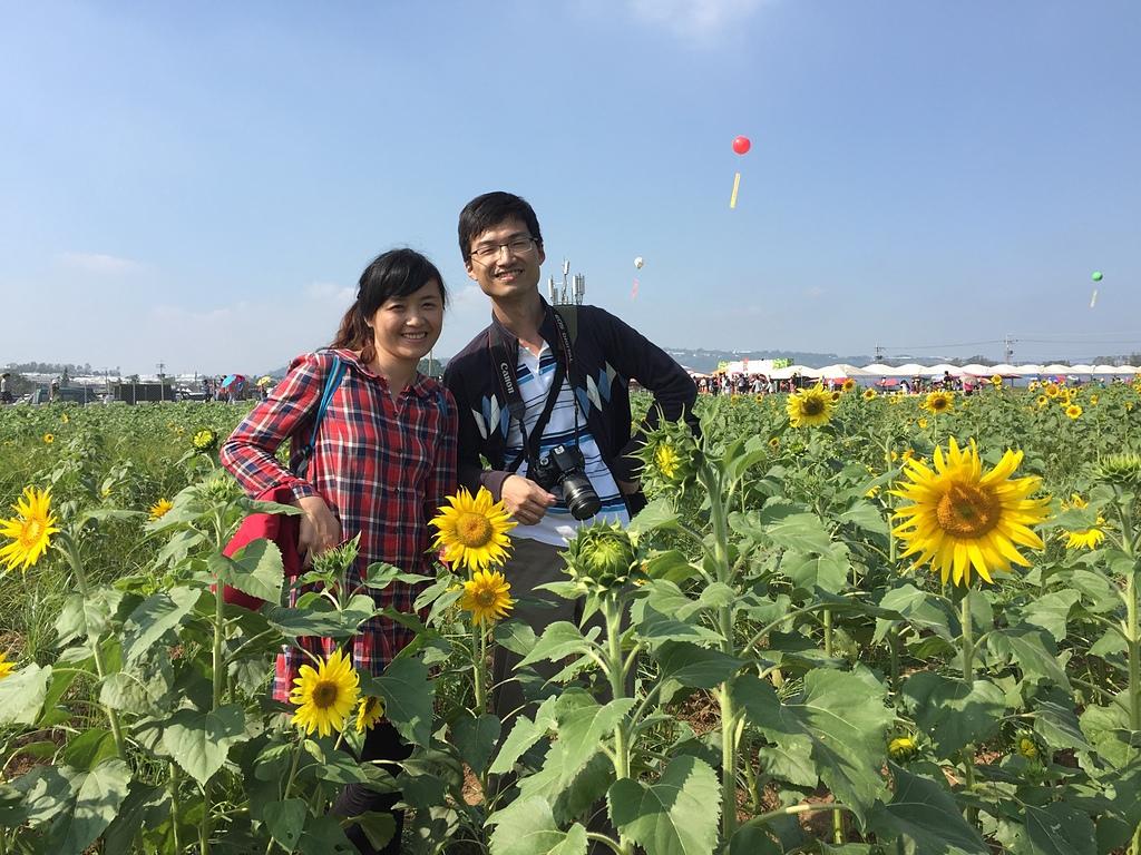 2015新社花海:92Joanna&Eric@新社花海9B.jpg