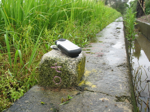 A21 位置 新圳莊三等七0號H35M.jpg - 我的神奇寶貝