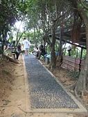 大湖公園白鷺鷥山:15白鷺鷥山頂的健康步道.jpg