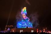 2013台灣燈會在新竹:主燈表演3