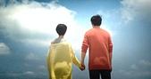 極光之愛電影首映:極光之愛8.jpg