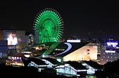 美麗華音樂會三周年:01美麗華摩天輪2.jpg