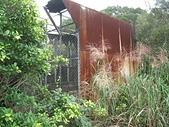 基隆永嘉景觀步道:16自強隧道通風口.jpg