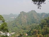大社觀音山:13尖山與猴子山2.jpg
