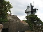 基隆嶼之遊:40基隆嶼燈塔.jpg