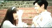 極光之愛電影首映:極光之愛6.jpg