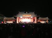 2013台北燈會:IMG_0136.JPG