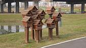 幸福水漾公園、婚紗廣場:09幸福信箱.jpg