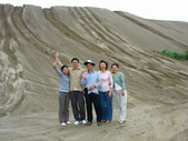 20070222茶山吊橋風吹沙紅柴坑貓鼻頭:港仔大沙漠2.jpg
