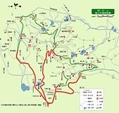 大社觀音山:大社觀音山登山步道路線圖.jpg