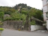南港山峭壁總覽:03虎山登山口.jpg