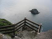 基隆嶼之遊:37俯瞰小基隆嶼.jpg