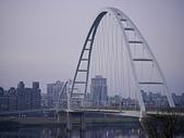 新月橋夜拍:15新月橋雙拱.jpg