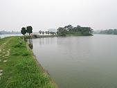 金門太湖:太湖同心島