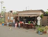 都蘭糖廠:都蘭小房子