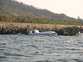 20070222茶山吊橋風吹沙紅柴坑貓鼻頭:小海豚半潛艇.jpg