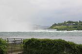 尼加拉大瀑布(2):44馬蹄瀑布頂&山羊島.JPG