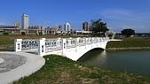 幸福水漾公園、婚紗廣場:16鵲橋.jpg