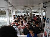 淡水河左右岸單車行:20客滿了.jpg