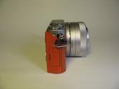 微單眼Panasonic GM1:GM1-25.jpg