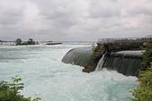 尼加拉大瀑布(2):47水力發電場進水口.JPG