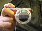 微單眼Panasonic GM1:GM1-10.jpg