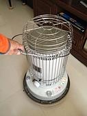 煤油暖爐KS-67G開箱:04暖爐提把.jpg