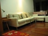 大直的家:02客廳1.jpg