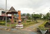 都蘭國小:都蘭傳統屋