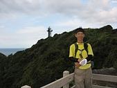 基隆嶼之遊:38燈塔快到了2.jpg