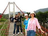 20070222茶山吊橋風吹沙紅柴坑貓鼻頭:滿洲茶山吊橋2.jpg
