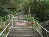 南港山峭壁總覽:04右轉往虎山步道.jpeg