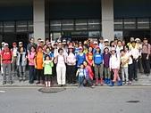 基隆永嘉景觀步道:02基隆火車站前合照.jpg