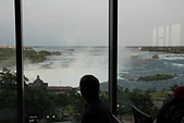 尼加拉大瀑布:21觀瀑餐廳3.jpg