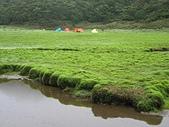 松蘿湖(二):05松蘿湖之美3.jpg